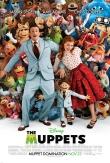 Muppets1SheetPayoff450